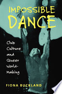 Ebook Impossible Dance Epub Fiona Buckland Apps Read Mobile