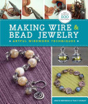 Making Wire   Bead Jewelry