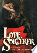 Love the Sorcerer