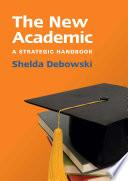 The New Academic