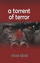 download ebook a torrent of terror pdf epub