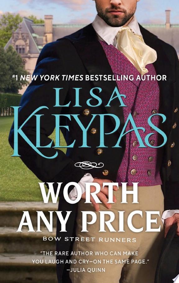Novel Cover Art