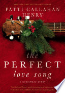 The Perfect Love Song Book PDF