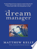 The Dream Manager PDF