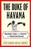 The Duke of Havana
