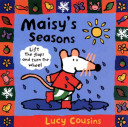 Maisy s Seasons