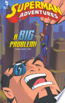 A Big Problem! : tall, and it is up to professor...