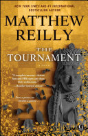 The Tournament Their Enthusiasm Booklist Starred Review When A Young
