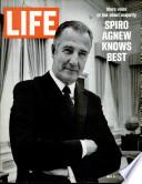 May 8, 1970