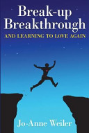 download ebook break-up breakthrough & learning to love again pdf epub