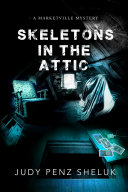 download ebook skeletons in the attic pdf epub