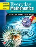 Everyday Math  Grade 5