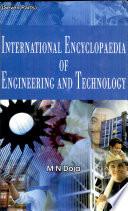 International Encyclopaedia of Engineering and Technology
