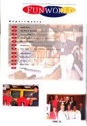 Funworld Book PDF