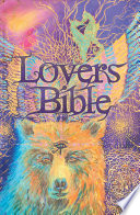 Lovers Bible