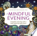 A Mindful Evening
