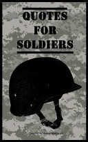Quotes for Soldiers