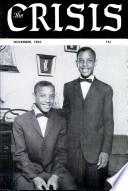 Nov 1963