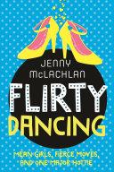download ebook flirty dancing pdf epub