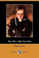 The Rich Little Poor Boy