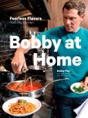 Bobby At Home