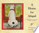 A Home for Abigail