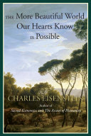 download ebook the more beautiful world our hearts know is possible pdf epub