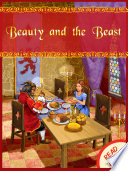 Beauty and the Beast - Read Aloud Wins Over Looks And We Learn That