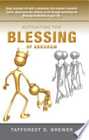 Activating the Blessing of Abraham