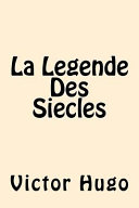 La Legende Des Siecles  English Edition