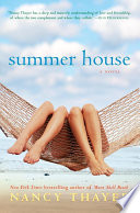Summer House Book PDF