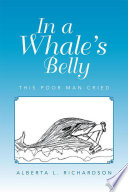 In a Whale's Belly