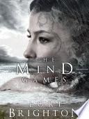 Ebook The Mind Games Epub Lori Brighton Apps Read Mobile