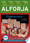 Alforja