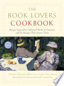 The Book Lover s Cookbook