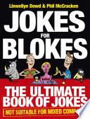 Jokes for Blokes
