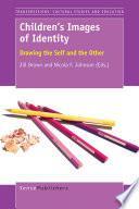 Children S Images Of Identity