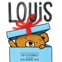 Louis Book