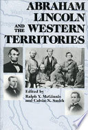 Abraham Lincoln and the Western Territories