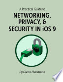A Practical Guide to Networking  Privacy   Security in iOS 9