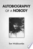 Autobiography of a Nobody