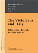 The Victorians and Italy