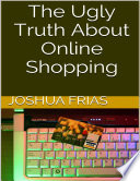 download ebook the ugly truth about online shopping pdf epub