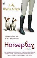 Horseplay Abandons Her Teaching Career Takes The