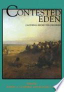 Contested Eden