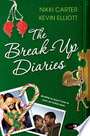 The Break Up Diaries