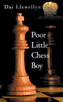 Book Poor Little Chess Boy