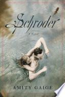 Schroder Book PDF