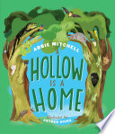 A Hollow Is a Home Book PDF