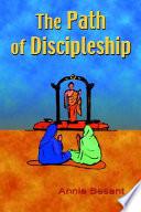 The Path of Discipleship Book PDF
